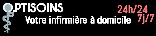 infirmiere-coudekerquebranche.fr